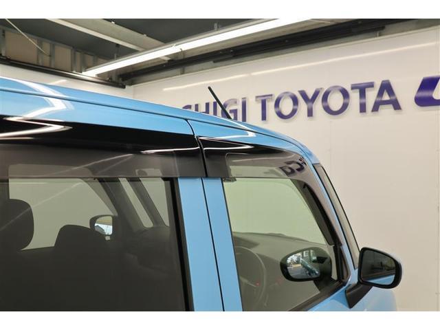 X S 衝突被害軽減ブレーキ 純正SDナビ バックモニター ワンセグ ドライブレコーダー シートヒーター ワンオーナー車 左リヤ電動スライドドア スマートキー プッシュ式スタート(16枚目)
