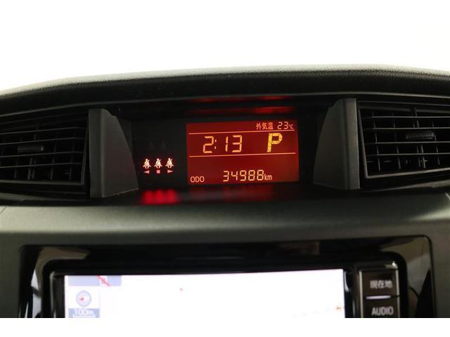 X S 衝突被害軽減ブレーキ 純正SDナビ バックモニター ワンセグ ドライブレコーダー シートヒーター ワンオーナー車 左リヤ電動スライドドア スマートキー プッシュ式スタート(19枚目)