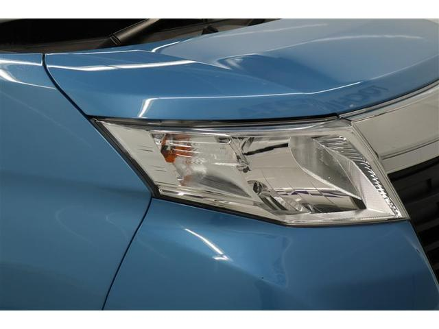 X S 衝突被害軽減ブレーキ 純正SDナビ バックモニター ワンセグ ドライブレコーダー シートヒーター ワンオーナー車 左リヤ電動スライドドア スマートキー プッシュ式スタート(21枚目)