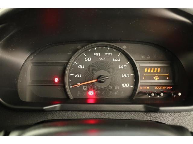 X S 衝突被害軽減ブレーキ 純正SDナビ バックモニター ワンセグ ドライブレコーダー シートヒーター ワンオーナー車 左リヤ電動スライドドア スマートキー プッシュ式スタート(22枚目)