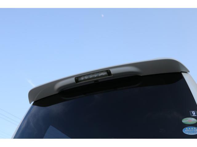 トヨタ ヴォクシー ZS 煌II HDDナビ フルセグ バックカメラ HID