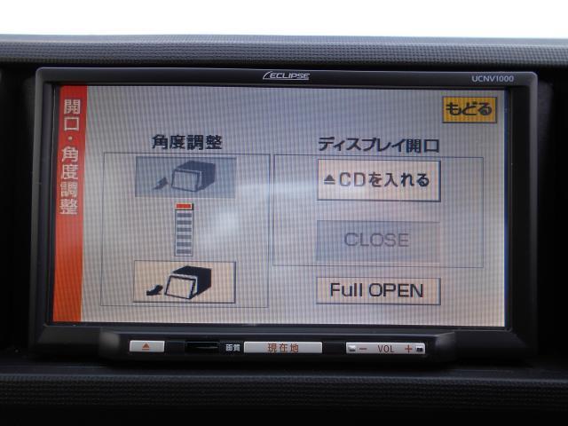 トヨタ パッソ X Lパッケージ スタットレスタイヤ(ノーマルタイヤ有り)