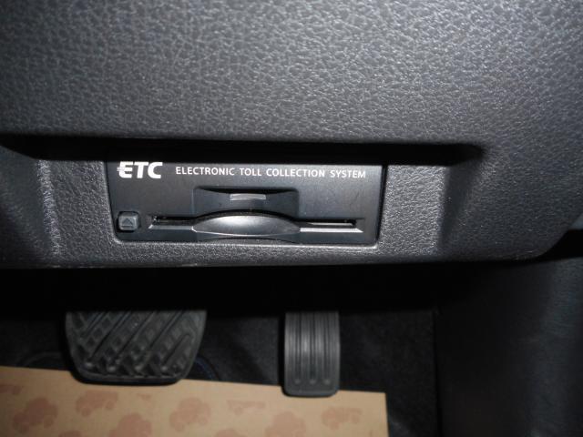 X プロパイロット LEDライト ETC バックモニター(15枚目)