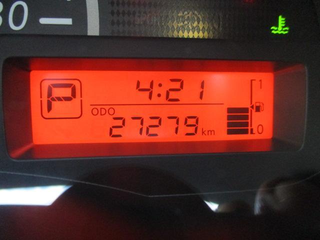 「日産」「マーチ」「コンパクトカー」「茨城県」の中古車12