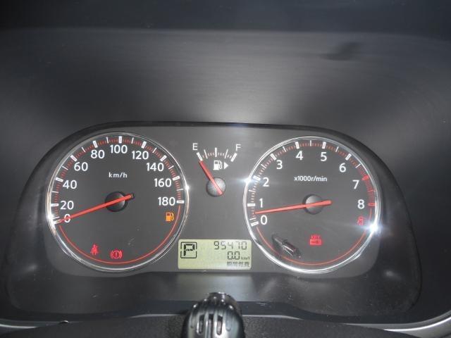 「日産」「ノート」「コンパクトカー」「茨城県」の中古車5