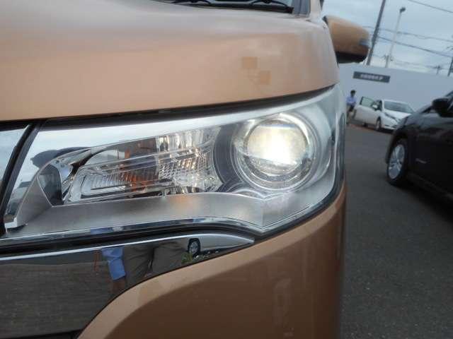 「日産」「デイズ」「コンパクトカー」「茨城県」の中古車11