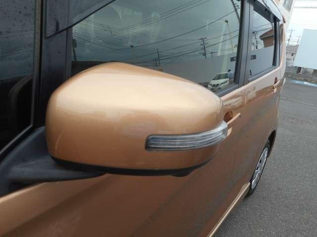 「日産」「デイズ」「コンパクトカー」「茨城県」の中古車12