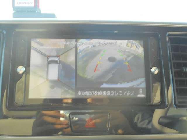 「日産」「デイズルークス」「コンパクトカー」「茨城県」の中古車5
