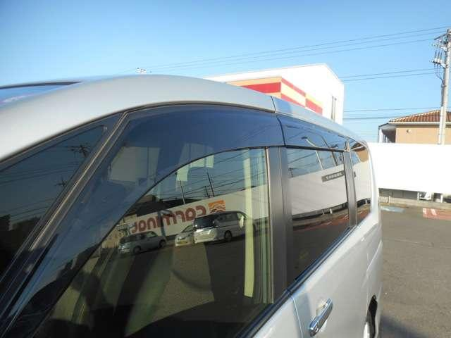 「日産」「セレナ」「ミニバン・ワンボックス」「茨城県」の中古車11