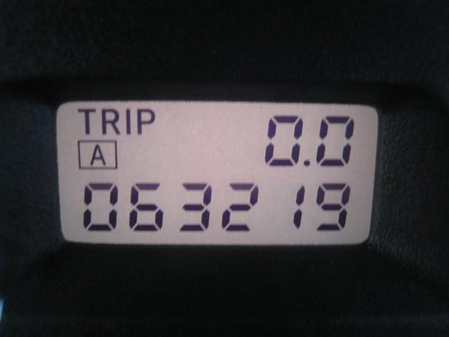 三菱 ランサー MX-E navi 4WD 車検32年11月 ワンオーナー車
