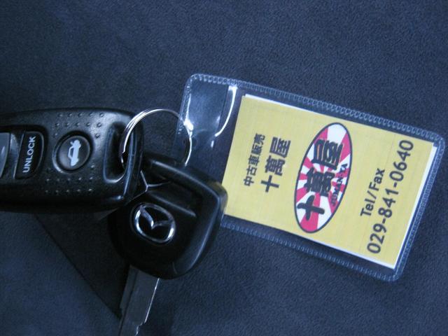 マツダ RX-8 ベースグレード車検32年12月 純正ナビ キーレス HID付