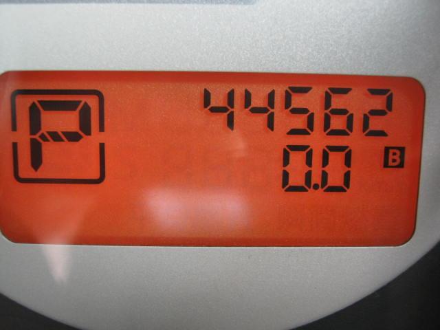15M 車検2年10月 走行44500km ワンオーナー車(17枚目)