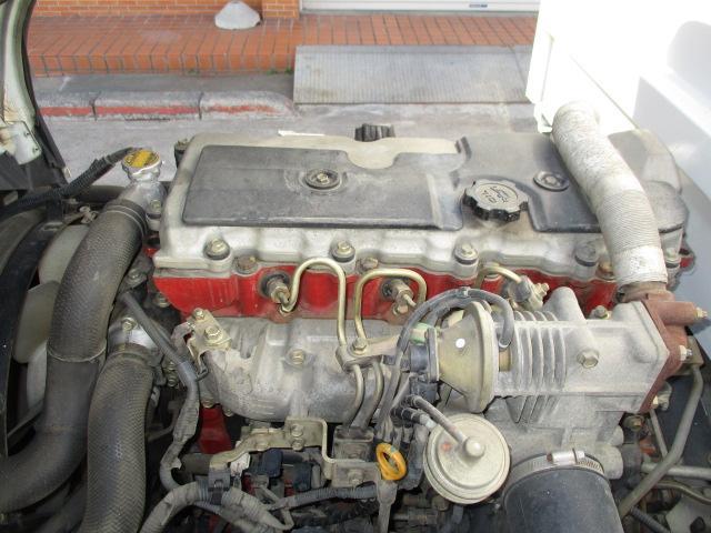 トヨタ トヨエース 2t ダンプ 4WD