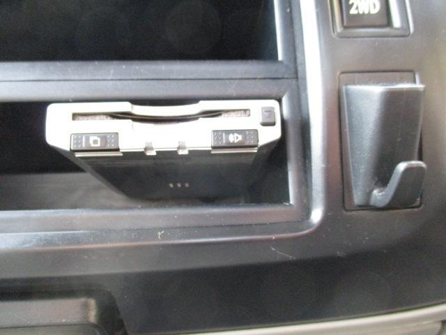トヨタ トヨエース 2t ロング フルジャストロー 4WD