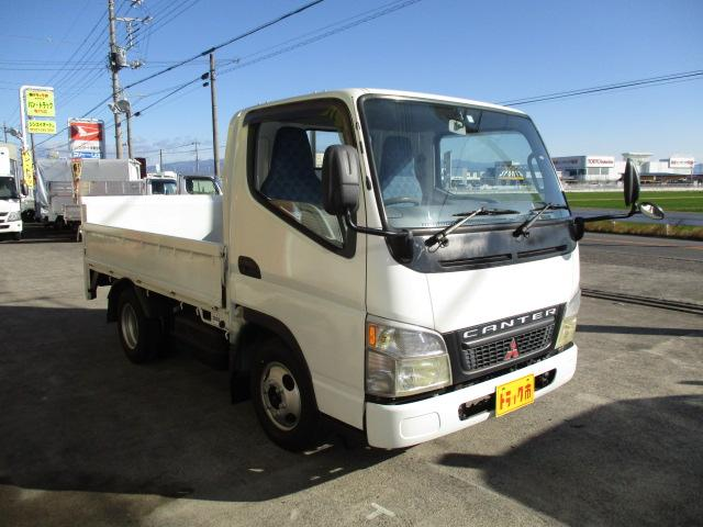 1.5t 全低床 垂直パワーゲート(28枚目)