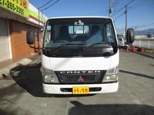 1.5t 全低床 垂直パワーゲート(31枚目)