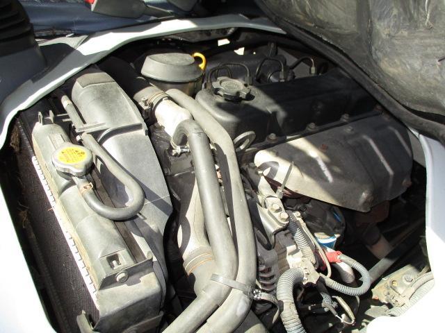 日産 アトラストラック 1.5t フルスーパーロー 4WD