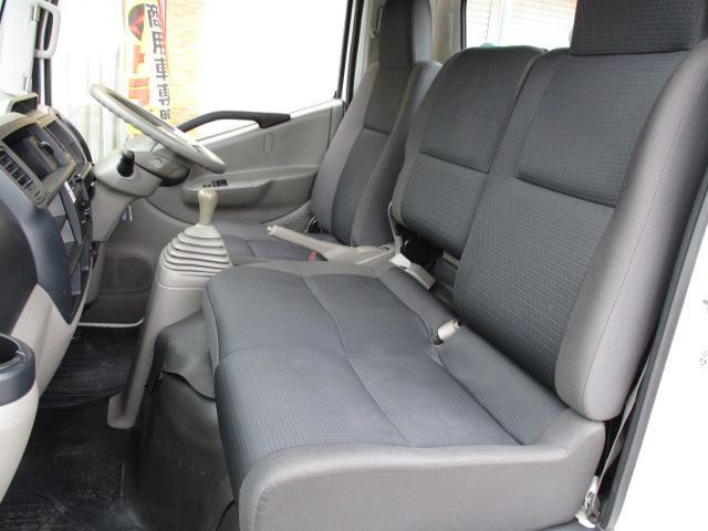 1.4t フルスーパーロー 4WD(6枚目)