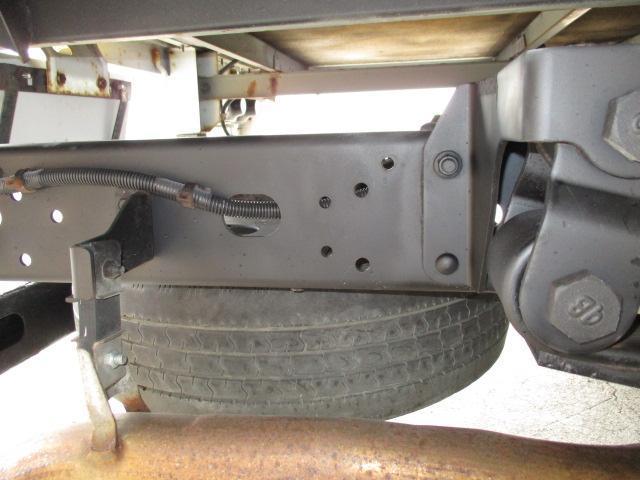 1.4t フルスーパーロー 4WD(16枚目)