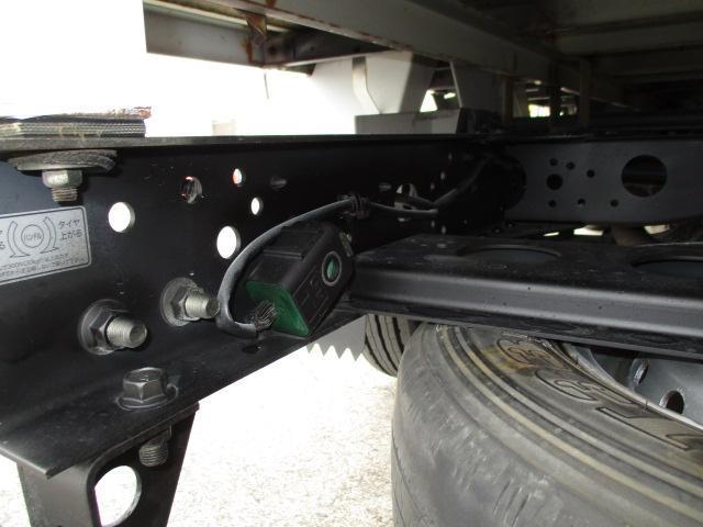 1.4t フルスーパーロー 4WD(17枚目)
