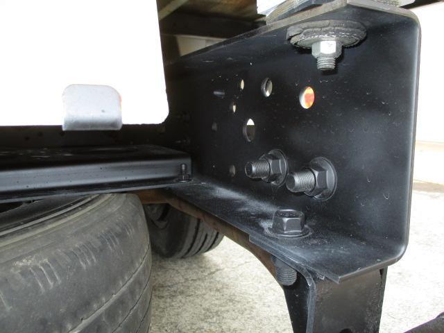 1.4t フルスーパーロー 4WD(18枚目)