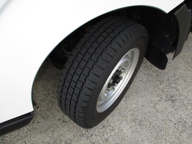 1.4t フルスーパーロー 4WD(15枚目)