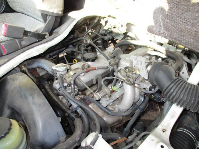 0.75t シングルジャストロー 4WD(4枚目)