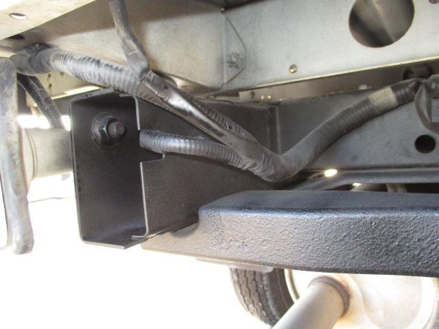 0.75t シングルジャストロー 4WD(16枚目)