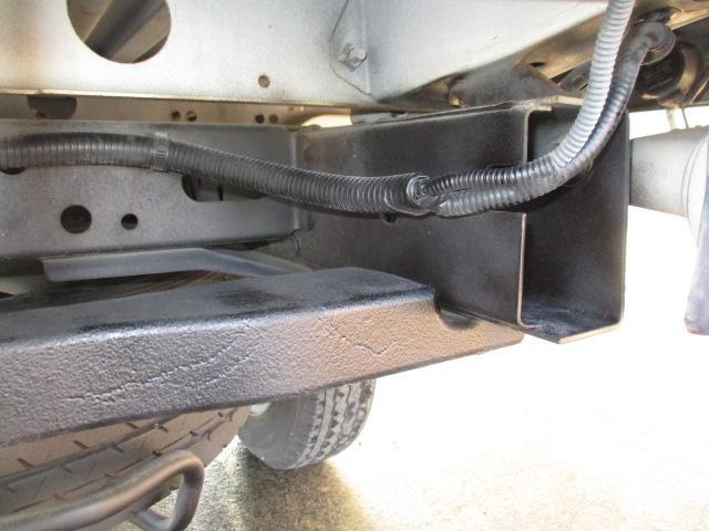 0.75t シングルジャストロー 4WD(17枚目)