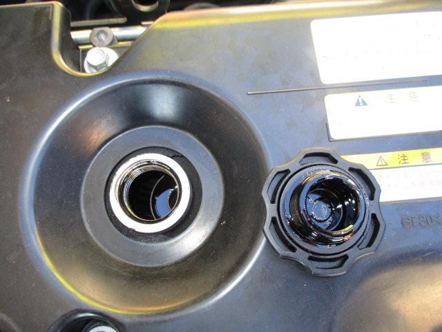 1.5t フルフラットロー オートマ車 ナビ付(6枚目)