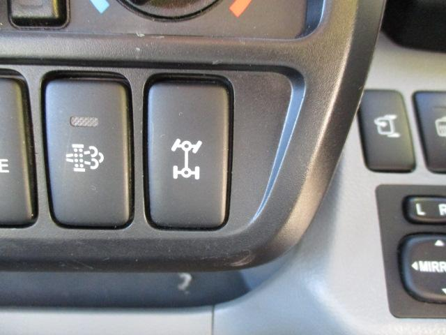 2t セミロング フルジャストロー 4WD ナビ ETC 4WD切り替え式 両側電格ミラー 車両総重量5t未満(12枚目)