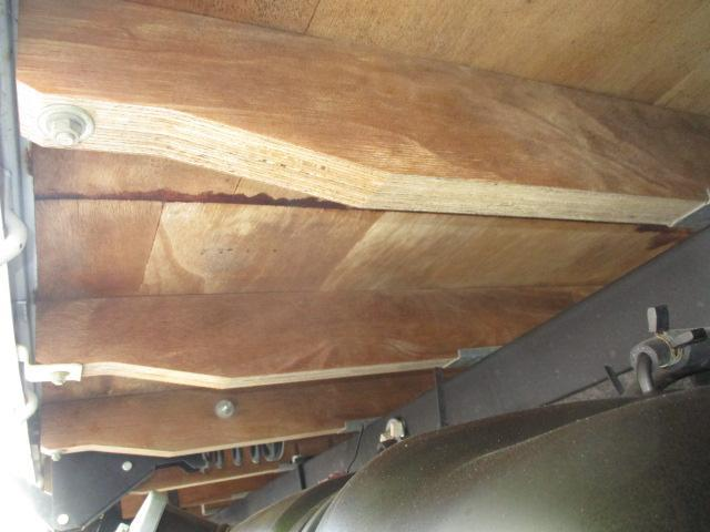 3t ロング 4段クレーン ラジコン付 横置きクレーン 簡易クレーン 2.22t吊り 全旋回型(34枚目)