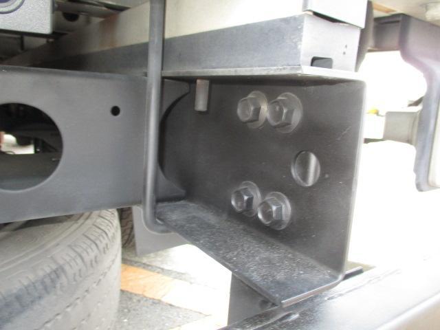 3t セミロング フルジャストロー 深アオリ アルミブロック ナビ バックカメラ ETC(22枚目)