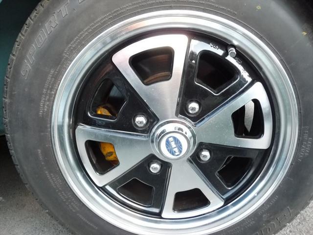 フォルクスワーゲン VW ビートル スタンダードモデル