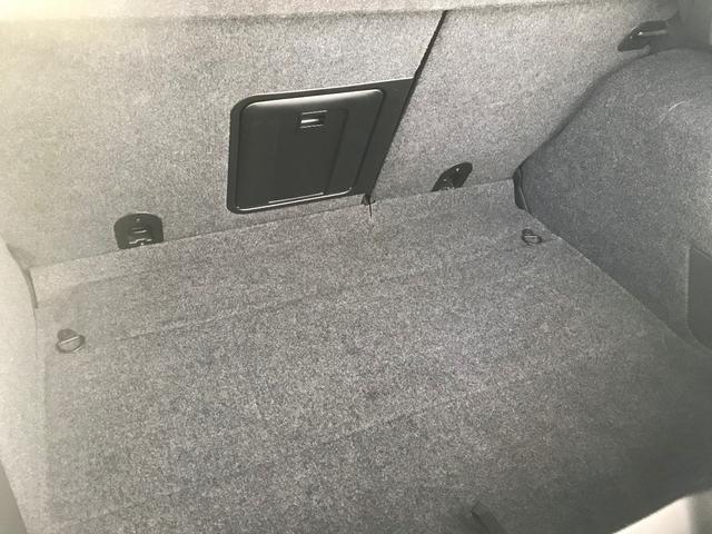 アルファロメオ アルファロメオ ジュリエッタ スプリント×ワイルド・スピード 50台限定 Tベルト交換済