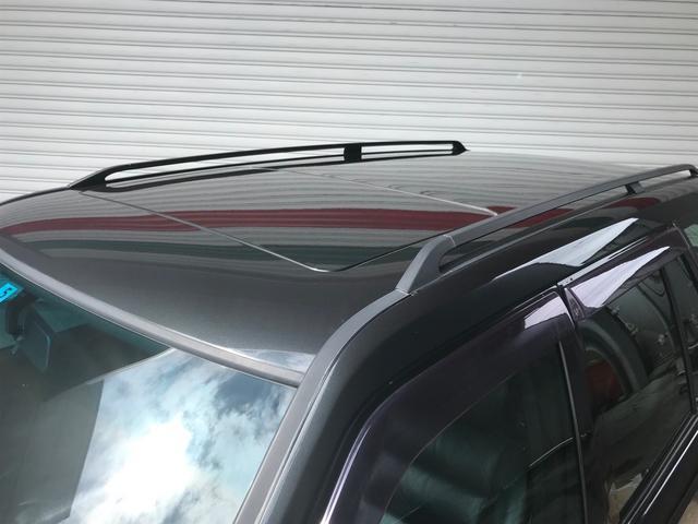 メルセデス・ベンツ M・ベンツ E320ステーションワゴン AMG17AW 社外マフラー