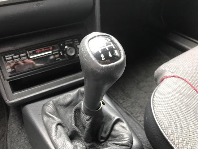 「アルファロメオ」「アルファ155」「セダン」「栃木県」の中古車28