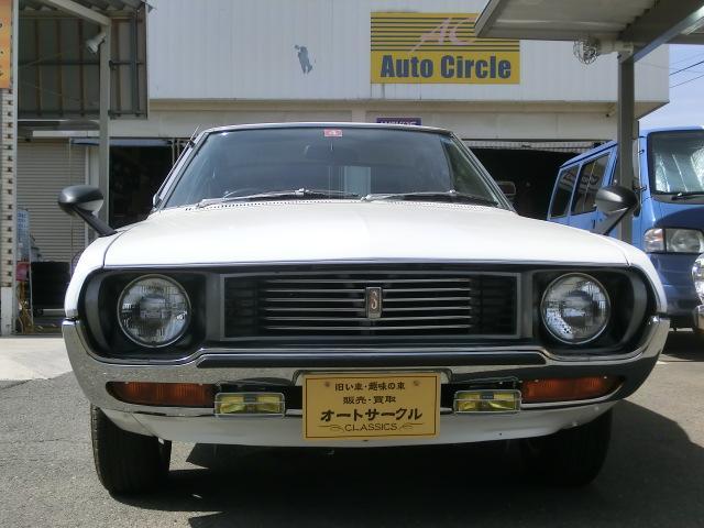 日産 シルビア 1800LS タイプX