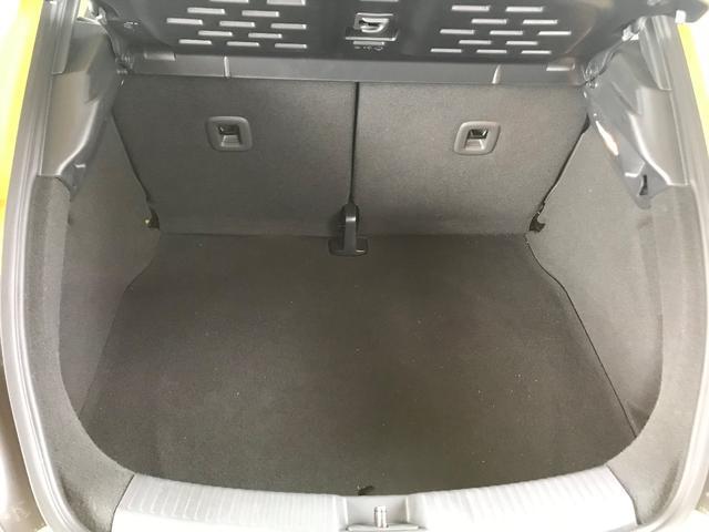 フォルクスワーゲン VW ザ・ビートル デザイン リアスポイラー・地デジナビ・ETC・ドラレコ付