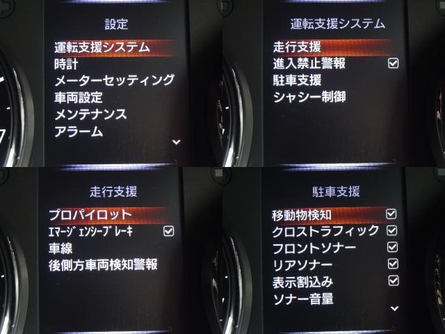 20Xi ヒッチメンバー リモコンスターター 純正デカナビ(7枚目)