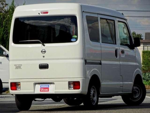 660 DX ハイルーフ 5AGS車(2枚目)