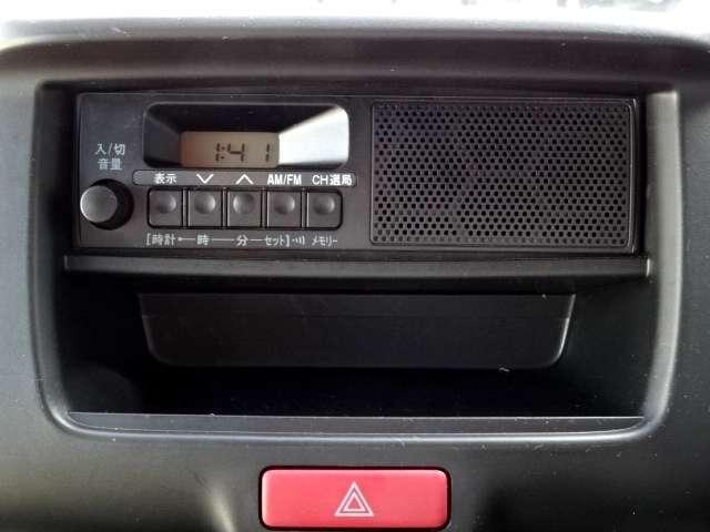 660 DX ハイルーフ 5AGS車(5枚目)