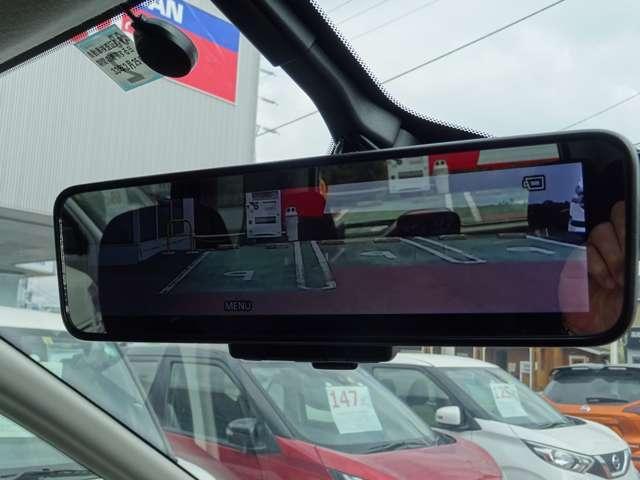 ハイウェイスター Vセレクション プロパイロット エマブレ 車検整備2年付(8枚目)