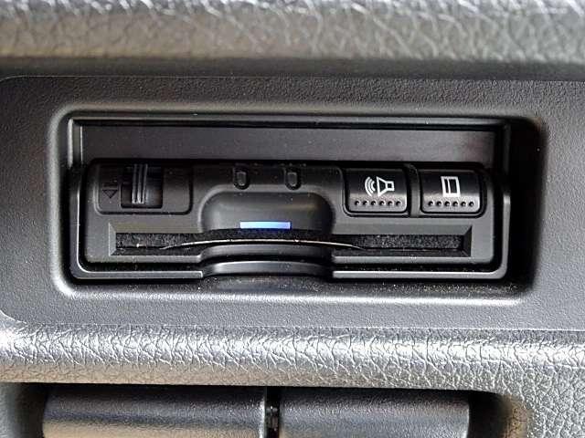 20Xi ハイブリッド 2.0 20Xi ハイブリッド 4WD プロパイロット(9枚目)