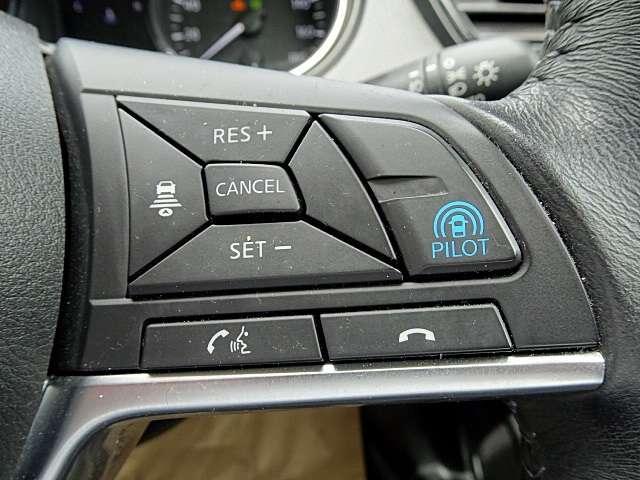 20Xi ハイブリッド 2.0 20Xi ハイブリッド 4WD プロパイロット(11枚目)