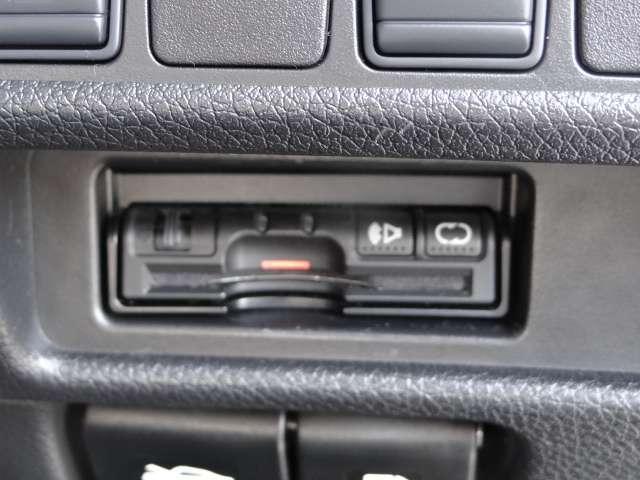 20X エマージェンシーブレーキパッケージ 2.0 20X エマージェンシーブレーキパッケージ 2列車 4WD 下取ワンオーナー(11枚目)