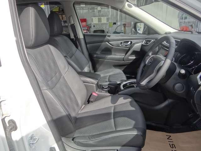 20X エマージェンシーブレーキパッケージ 2.0 20X エマージェンシーブレーキパッケージ 2列車 4WD 下取ワンオーナー(13枚目)