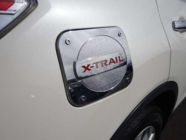 20X エマージェンシーブレーキパッケージ 2.0 20X エマージェンシーブレーキパッケージ 2列車 4WD 下取ワンオーナー(18枚目)
