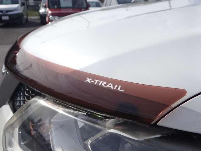20X エマージェンシーブレーキパッケージ 2.0 20X エマージェンシーブレーキパッケージ 2列車 4WD 下取ワンオーナー(20枚目)