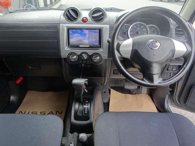 RX 660 RX 4WD Tベルト交換済み(4枚目)